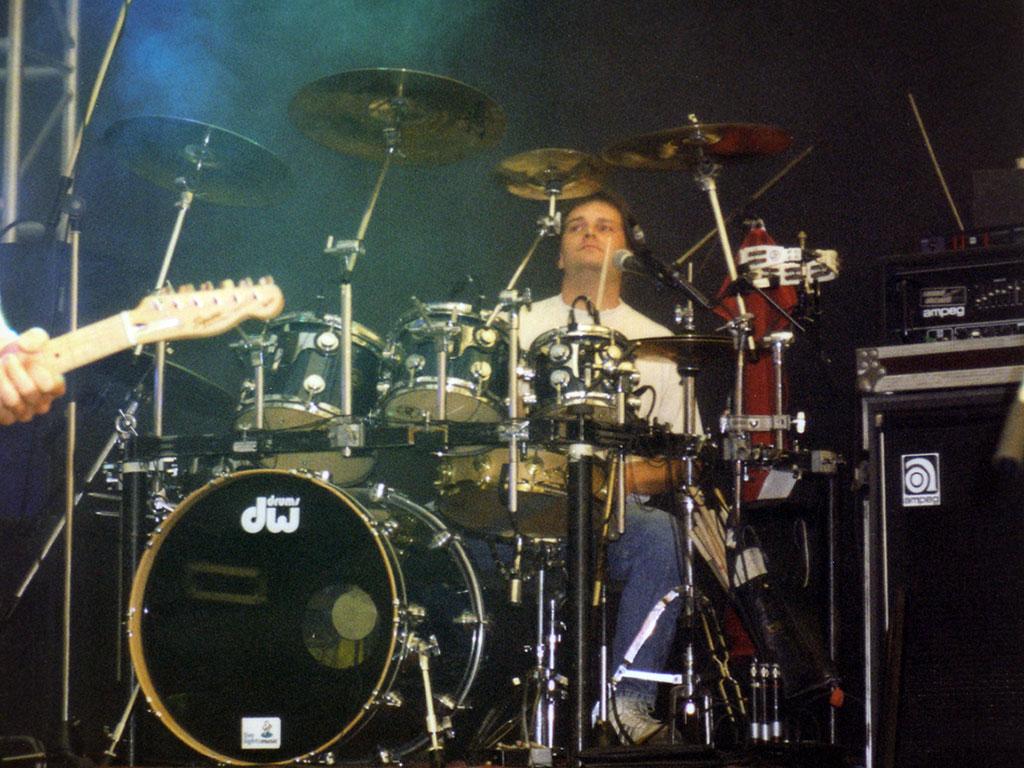 smg-1998-12