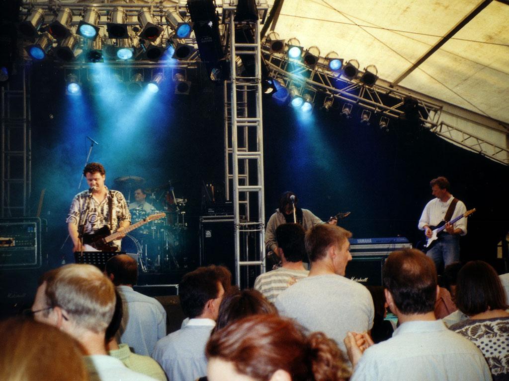smg-1998-3