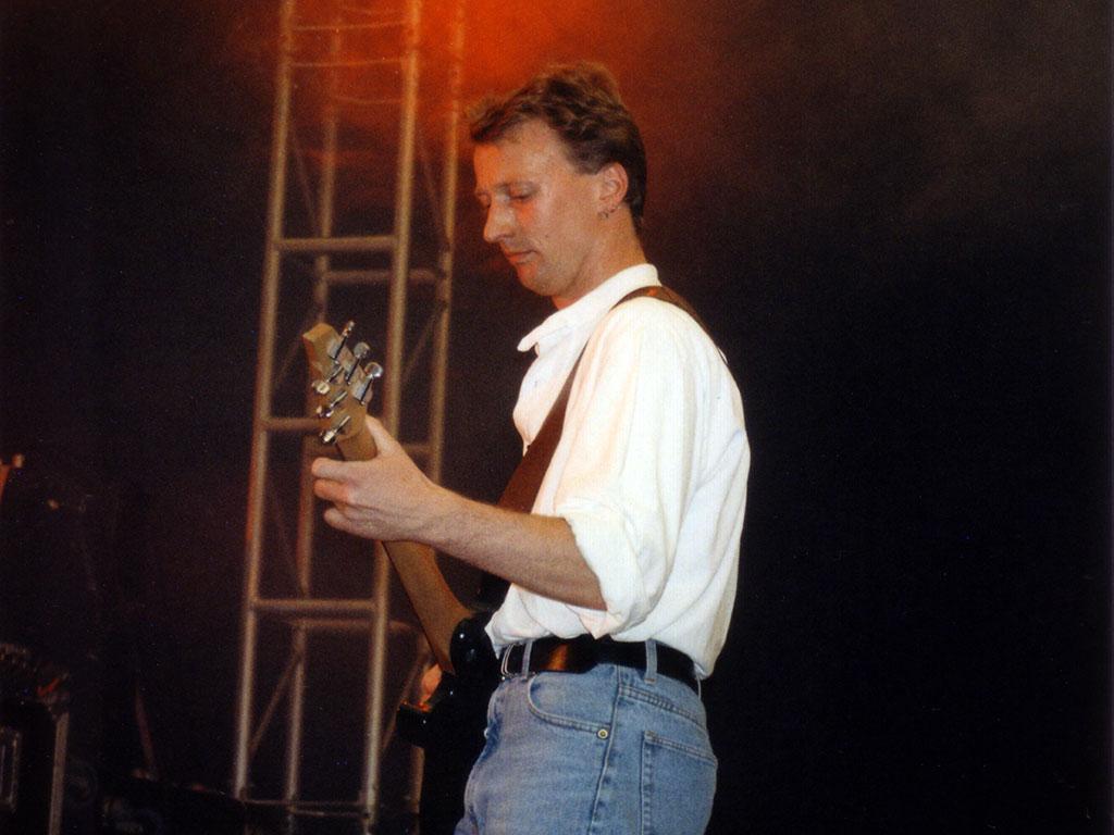 smg-1998-6
